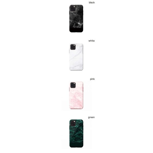 iPhone 11 Pro Max ケース Devia iPhone 11 Pro Max Marble series case  デビア ネコポス不可|ec-kitcut|02