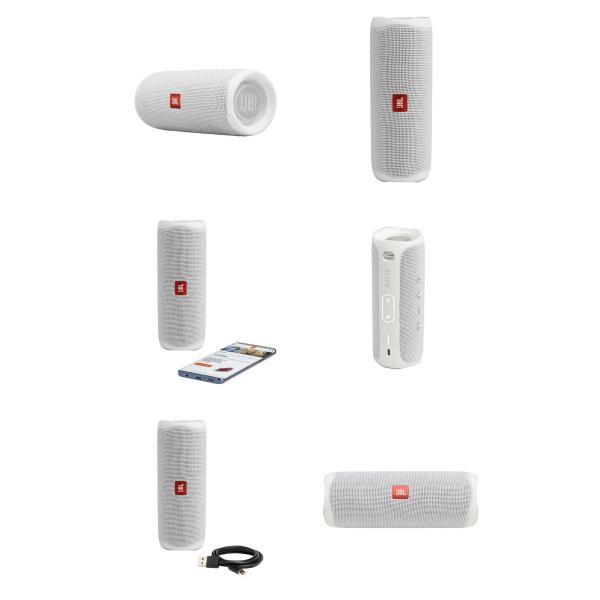 ワイヤレススピーカー JBL FLIP5 Bluetooth ワイヤレス IPX7 防水 スピーカー ジェービーエル ネコポス不可|ec-kitcut|09