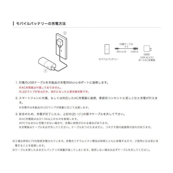 モバイルバッテリー エレコム モバイルバッテリー 小型 2500mAh 1ポート ネコポス不可 ec-kitcut 06