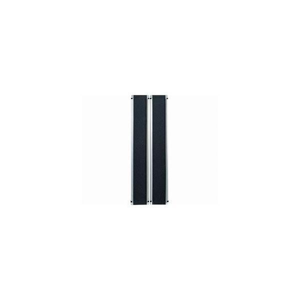 イーストアイ ワイド・アルミスロープ(EWシリーズ) /EW150 長さ150cm