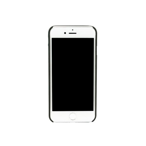 Dparks iPhone 8 / 7 Twinkle Case Black かに座|ec-tokia|03