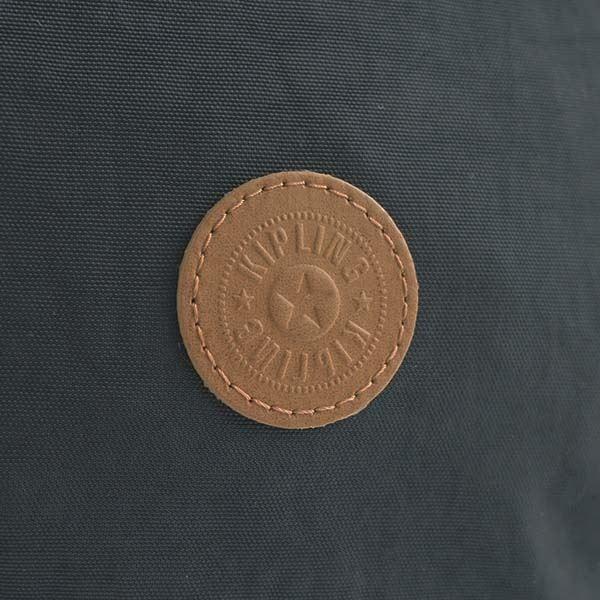 Kipling(キプリング) バックパック K15635 99S TRUE NAVY C