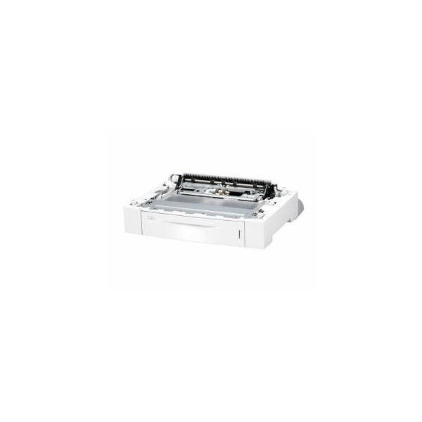 EPSON 純正増設1段カセットユニット550枚 LPA3Z1CU5
