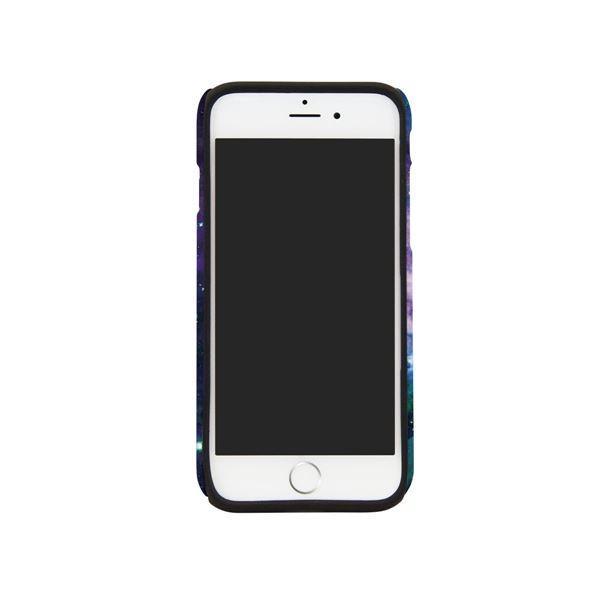 Dparks iPhone6/6s タフケース 星座 かに座|ec-tokia|06