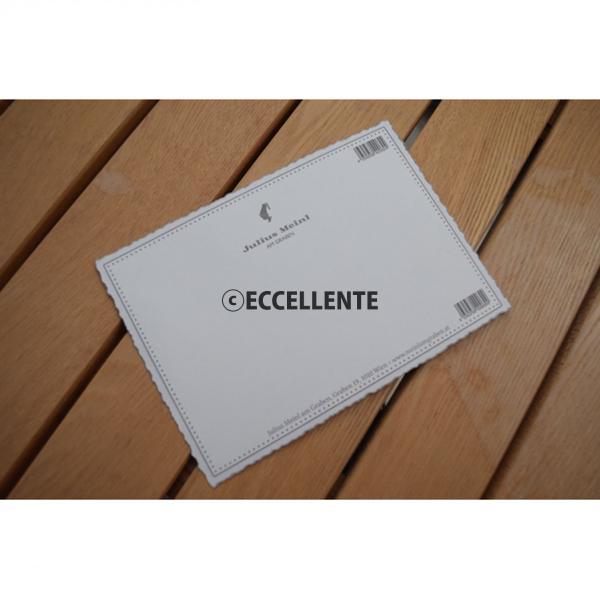 【ユリウス・マインル】アートポストカード eccellente 06