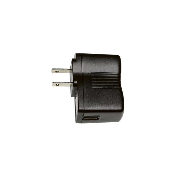 ペンタックス GAC-03 充電用電源アダプター