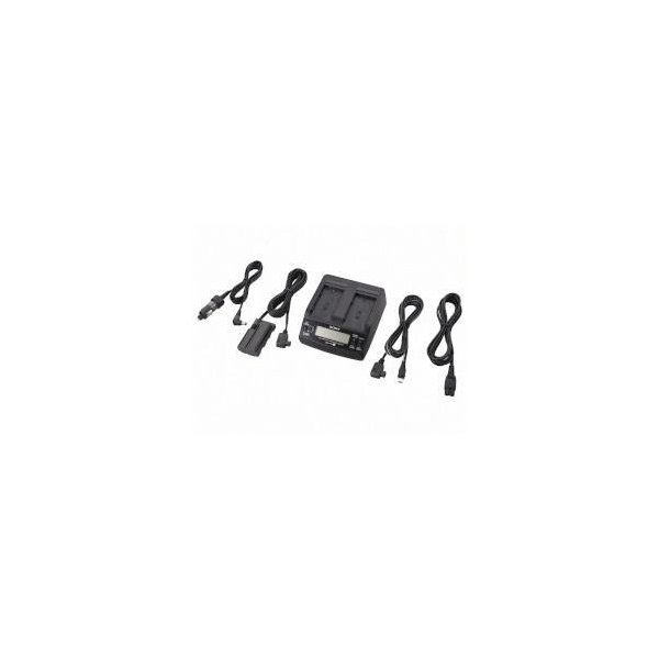 ソニー AC-VQ1051D ACアダプター/チャージャー