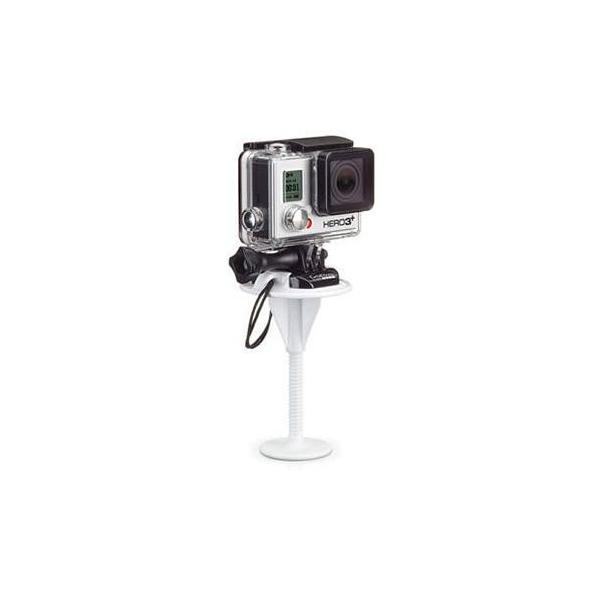 GoPro ABBRD-001 ボディーボードマウント