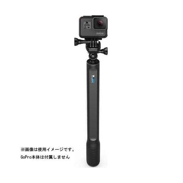 GoPro AGXTS-001 EL GRANDE (97cm延長ポール)の画像