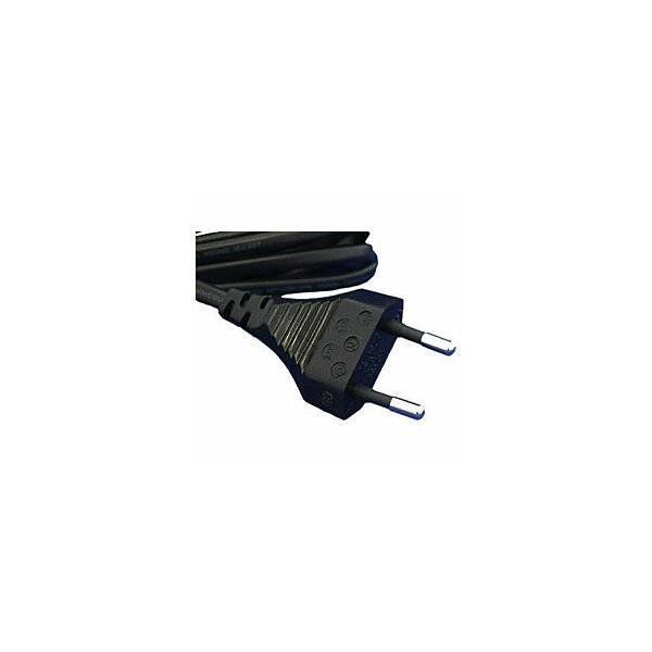 ニコン PW-EH30E 電源コード