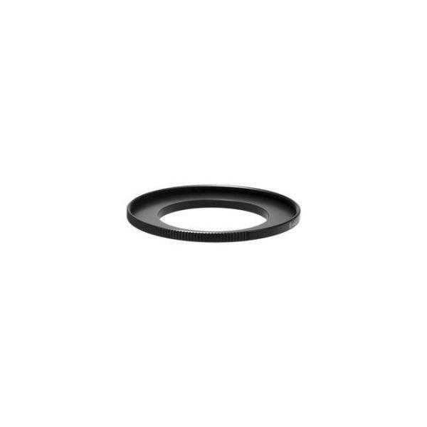 ケンコー 887431 ステップアップリングN 46mm-55mm