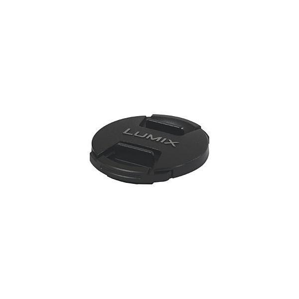 パナソニック DMW-LFC46 レンズキャップ 46mm