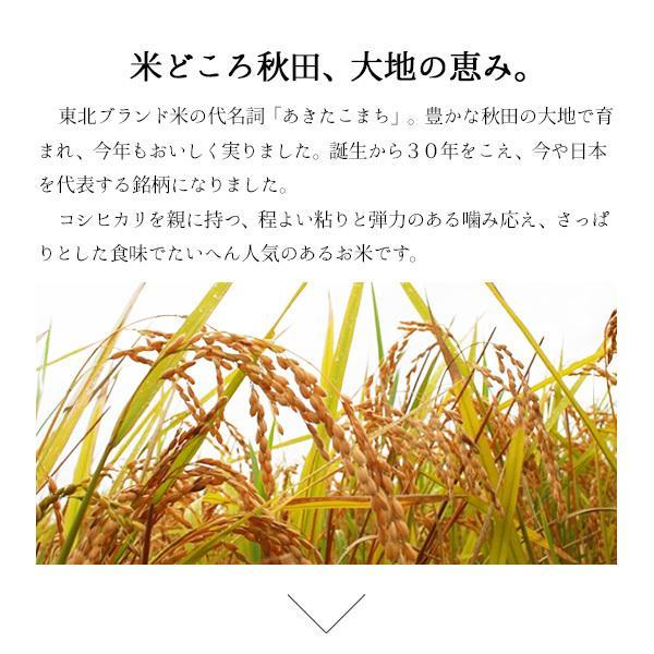 もち米 2kg - 新潟産こがねもち2kg 送料無料 平成30年産|echigo-inahoya|03