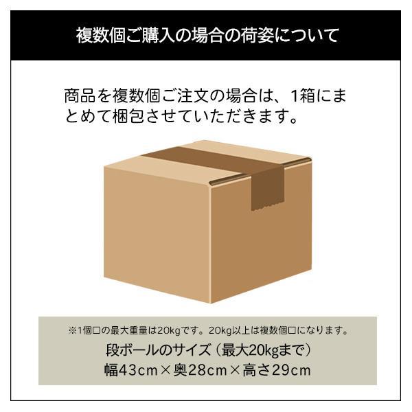 つや姫 10kg - 米 5kg x2袋 山形県産 特別栽培米 特A お米 送料無料 平成30年産|echigo-inahoya|09