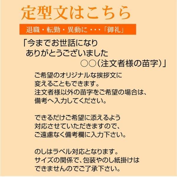 退職 お礼 プチギフト 新潟産コシヒカリ 2合パック(300g) お米 新潟 転勤 異動 挨拶 御礼|echigo-komesho|04