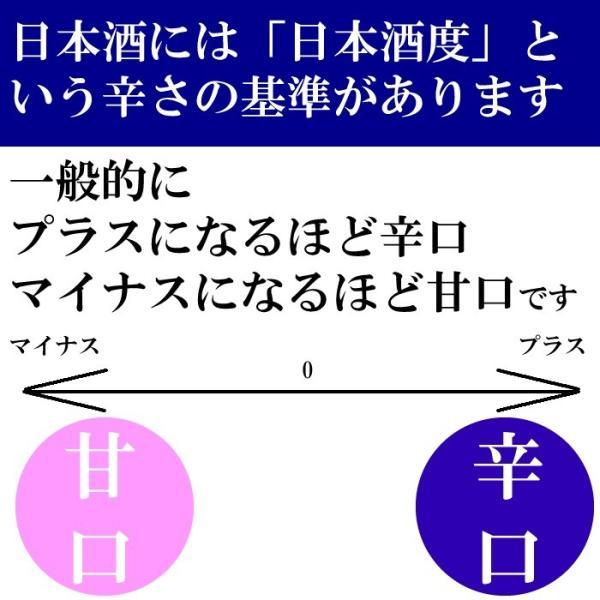 お歳暮 御歳暮 ギフト 2017 日本酒 ギフト キレの辛口日本酒セット1.8L×5本|echigo|03
