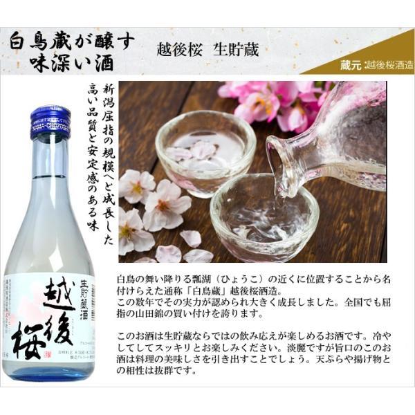 遅れてごめんね 父の日 日本酒 プレゼント 名入れ 父の日ギフト 飲み比べセット (風) ミニボトル300ml 50代 60代 70代 80代 送料無料|echigo|15