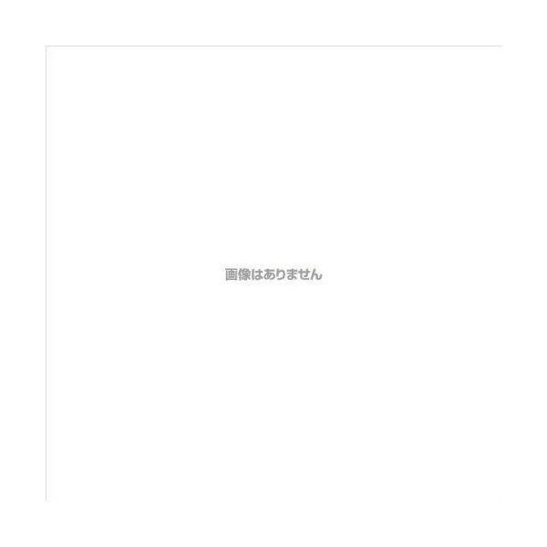 浅井商事 安楽尿器DX・女性用 レシーバーゴム 800033 1個