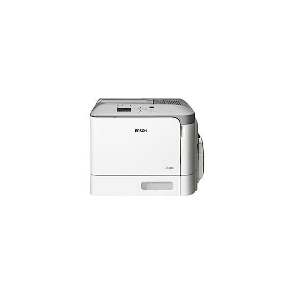 EPSON(エプソン) A4カラーレーザープリンタ LP-S950の画像