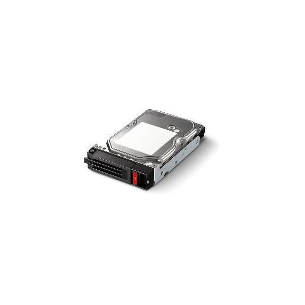 TeraStation TS5010/ TS3010シリーズ 交換用HDD 10TB OP-HD10.0N