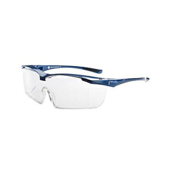 エリカオプチカル EYE CARE GLASS PREMIUM (保護メガネ) EC-10 Premium BL EC-10 Premium BL