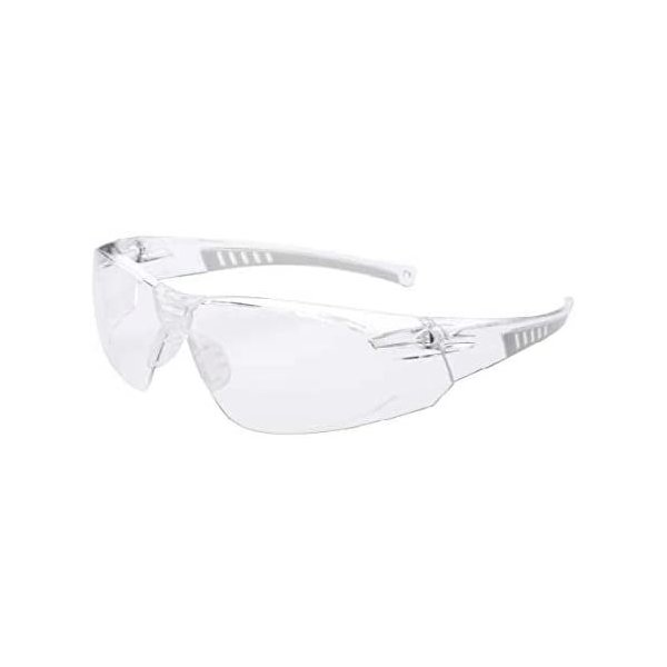 エリカオプチカル EYE CARE GLASS PREMIUM (保護メガネ) EC-06 Premium EC-06 Premium