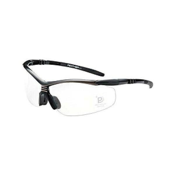 エリカオプチカル EYE CARE GLASS PREMIUM (保護メガネ) FEATHER02 Premium BR FEATHER02 Premium BR