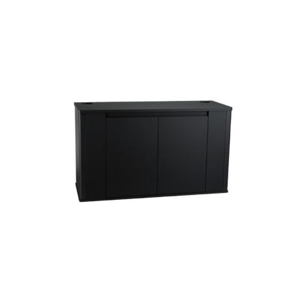 コトブキ プロスタイル1200L ブラック 水槽台・キャビネット(120cm用)