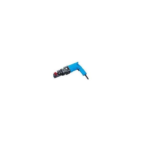 オグラ 油圧式鉄筋カッター HBC316 1085 3750761