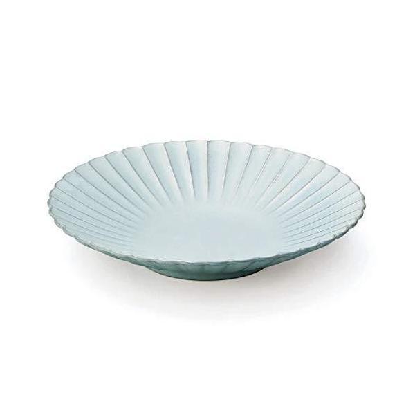 アイトーHana花皿Lみずはだ288150(1295285)