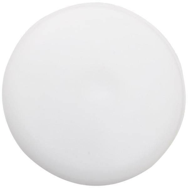 クロバー(Clover) クロバーくるみボタン 18mm 26-539