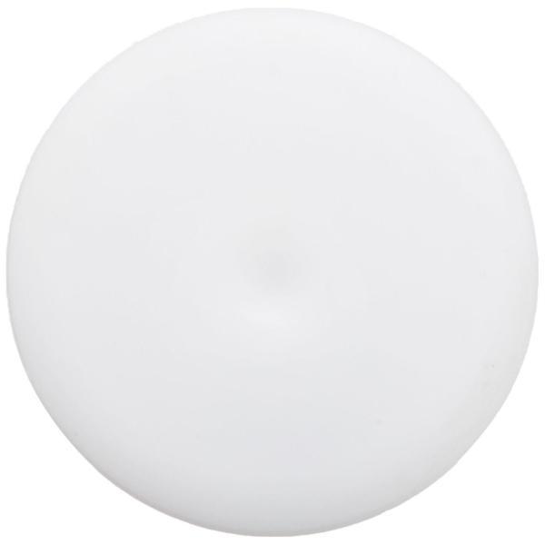 クロバー(Clover) クロバーくるみボタン 22mm 26-540