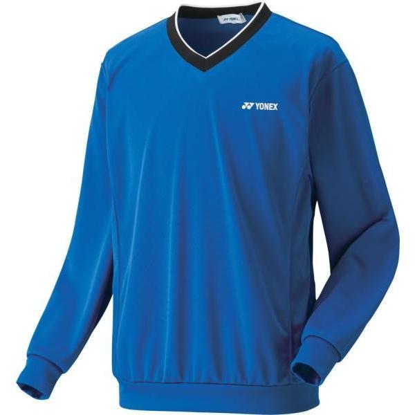 ヨネックス ジュニアトレーナー 品番:32019J カラー:ブラストブルー(786) サイズ:J120