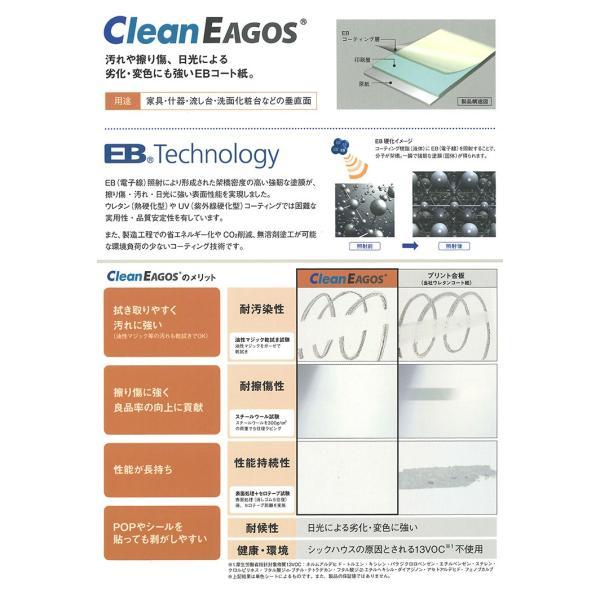 日本製 テレビ台 テレビボード ハイタイプ 幅180 高さ170 クリーンイーゴス|eckagudepo|04