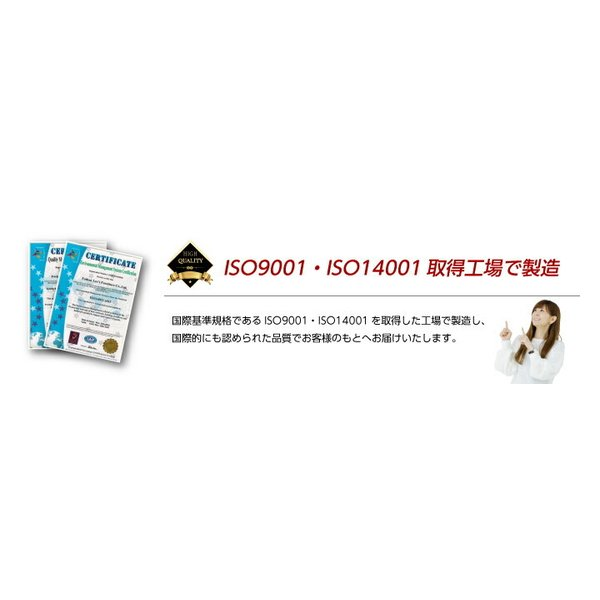 Paper Bed ペーパーベッド 紙ベッド 人気 セミシングル ベッド ソファ 収納|eckagudepo|13