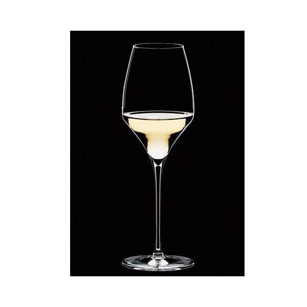 リーデル ワイン グラス