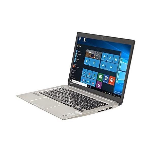台数限定 中古シークレットノートパソコン  Core2Duo Celero 12-15インチ 無線LAN 正規版office 即使用|eco-stage-japan|02