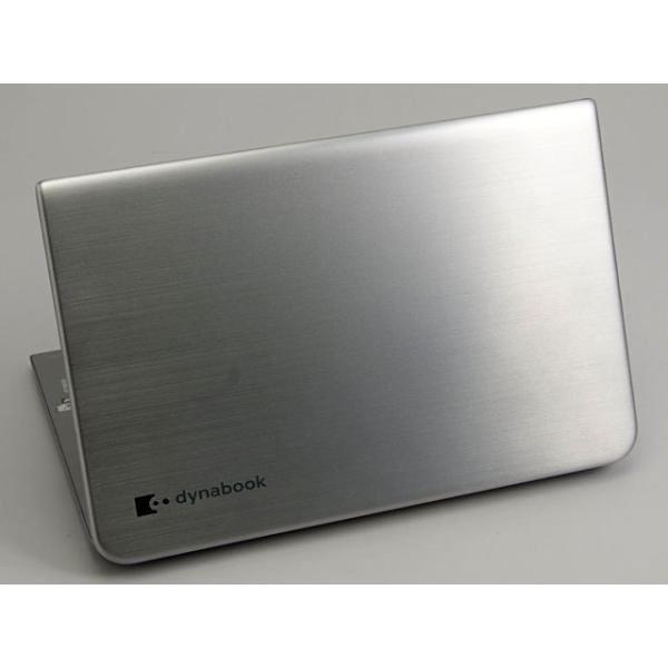 台数限定 中古シークレットノートパソコン  Core2Duo Celero 12-15インチ 無線LAN 正規版office 即使用|eco-stage-japan|04