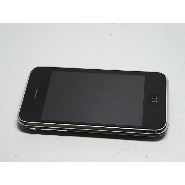 730a101cc7 ... 美品 iPhone3G 16GB ブラック 中古本体 判定○ 安心保証 即日発送 SOFTBANK スマホ Apple