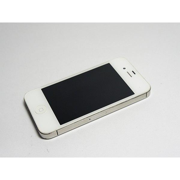 bb9bec52ab 美品 iPhone4S 32GB ホワイト 中古本体 判定○ 安心保証 即日発送 SOFTBANK スマホ Apple ...