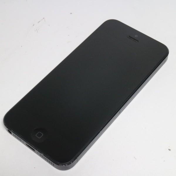 中古 良品中古 iPhone5 16GB ブラック 中古本体 判定○ 安心保証 即日発送 スマホ Apple SOFTBANK 本体 白ロム