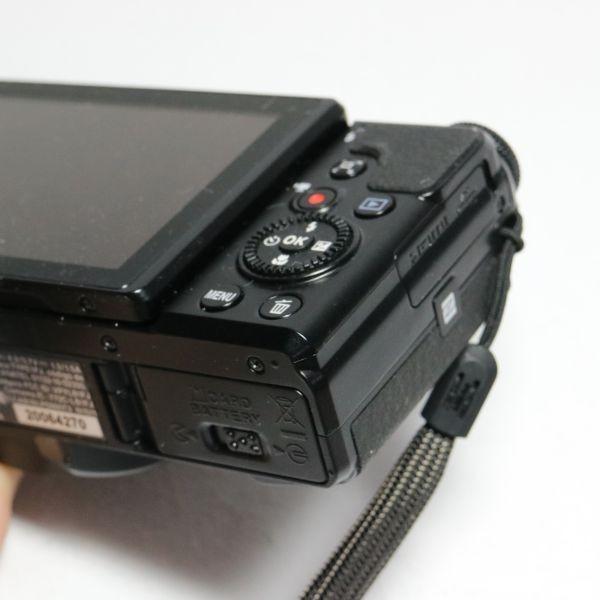 超美品 COOLPIX A900 ブラック 中古本体 安心保証 即日発送 コンデジ Nikon 本体
