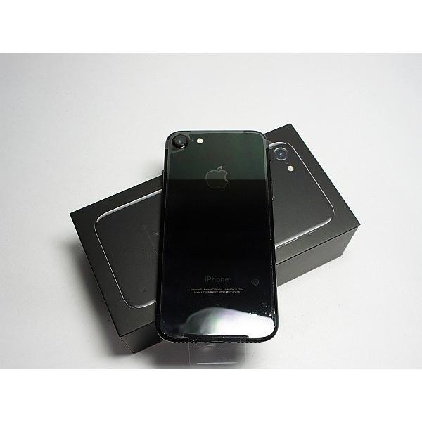 新品未使用 SIMフリー iPhone7 32GB ジェットブラック 安心保証 即日発送 スマホ apple 本体 新品 白ロム|eco-sty|02