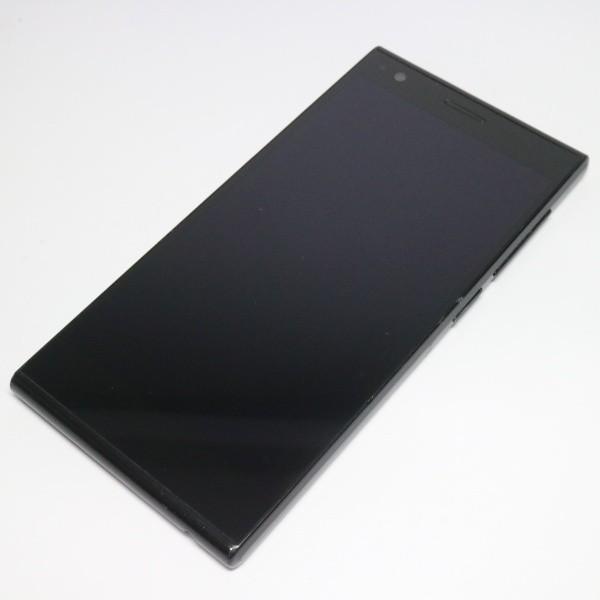 美品 ZTE Blade Vec 4G ブラック 中古本体 安心保証 即日発送 SIMフリースマホ ZTE Android 本体 白ロム|eco-sty