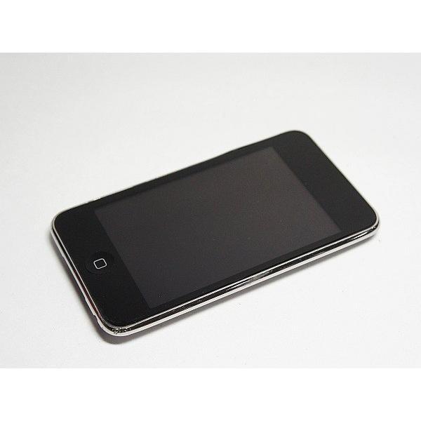美品 iPod touch 第3世代 64GB 中古本体 安心保証 即日発送 MC011J/A 本体|eco-sty