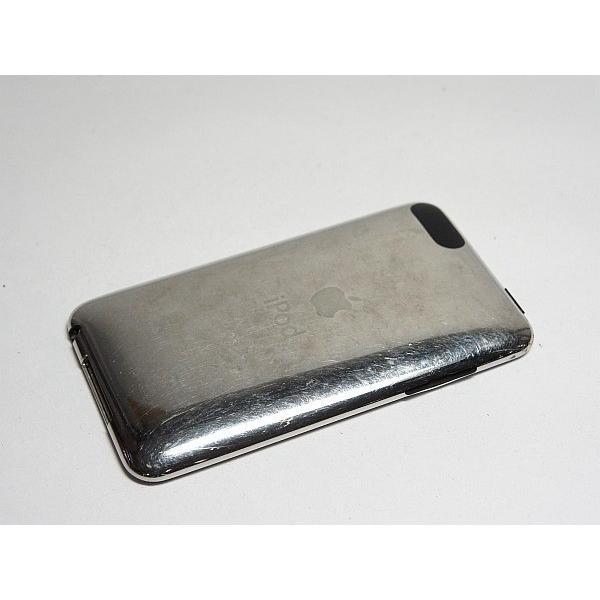 美品 iPod touch 第3世代 64GB 中古本体 安心保証 即日発送 MC011J/A 本体|eco-sty|02