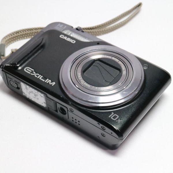 良品中古 EX-H15 ブラック 中古本体 安心保証 即日発送 CASIO EXILIM デジカメ 本体