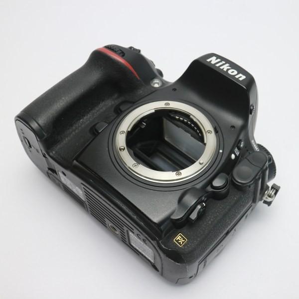良品中古 Nikon D800 ブラック ボディ 中古本体 安心保証 即日発送 デジ1 Nikon デジタルカメラ 本体|eco-sty|02