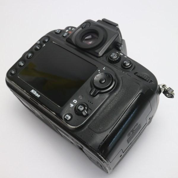 良品中古 Nikon D800 ブラック ボディ 中古本体 安心保証 即日発送 デジ1 Nikon デジタルカメラ 本体|eco-sty|03