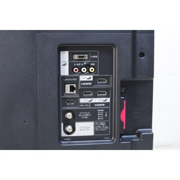 https://appliancerepairboston.us/wp-content/uploads/2015/09/appliance-3-320x237.jpg